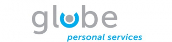 globe personal services